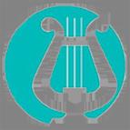 Harpe Davids Logo