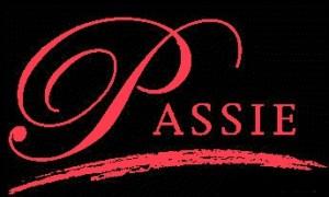 logo passie