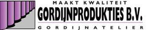 Logo MK Gordijnproducties