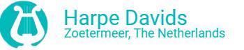 Harpe Davids